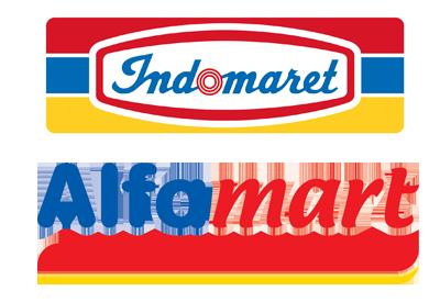 Alfamart V2
